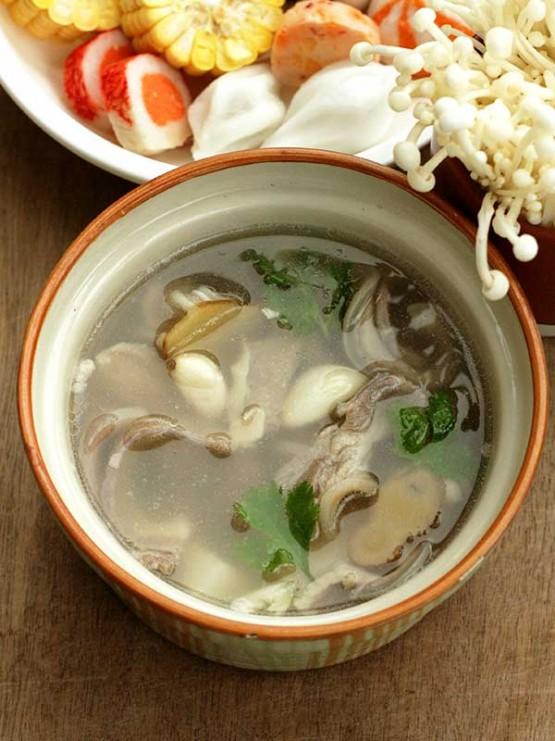 mutton-hot-pot-with-garlic-2