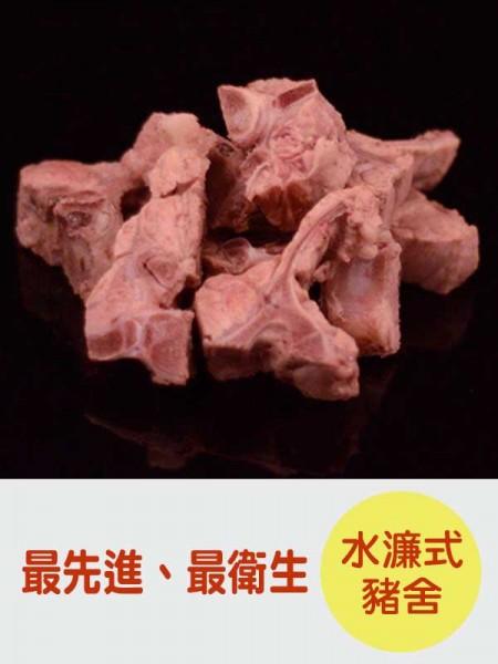 nature-pork-7