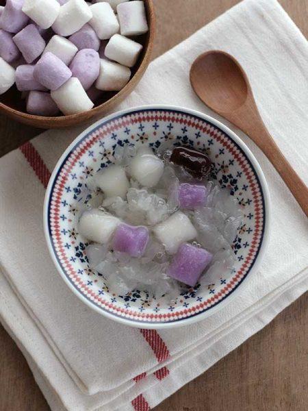 chinese-yam-ball-1