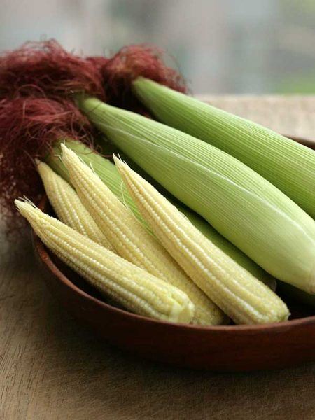 nantuo-baby-corn-1