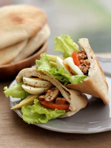 pita-bread-5