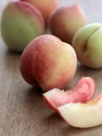 peach-4